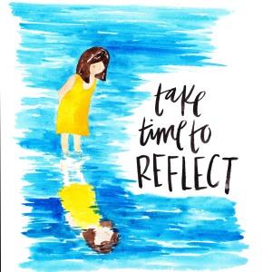reflect_small