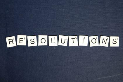 resolutions-scrabble-3237