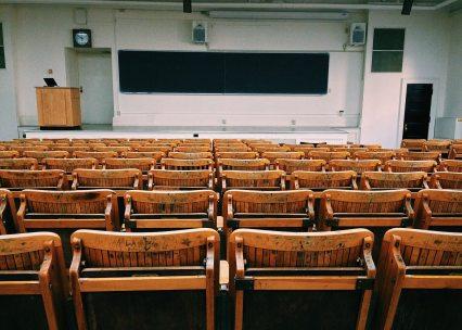 auditorium-benches-chairs-207691